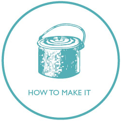 HOW TO MAKE PRESERVES LETS PRESERVE IT