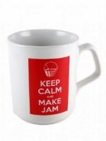 rmj.keepcalm.mug.cat1 (225x300)